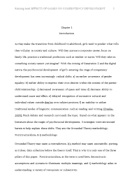 concept paper and dissertation westampton township wedding concept paper and dissertation jpg