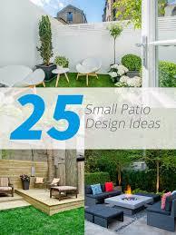 Photos Of Backyard Patios