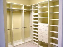 awesome design your own closet organizer nice small nice looking design your own closet organizer how how to build closet organizer
