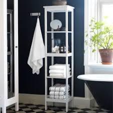 bathroom furniture ikea. Plain Ikea Bathroom Storage81 For Furniture Ikea F