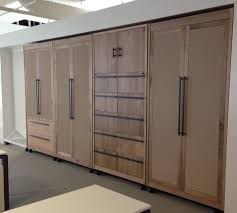office dividers ikea. Cabinet Office Partitions Portable Room Dividers Nyc Storage Wall - Non-warping Patented Honeycomb Panels And Door Cores Ikea K