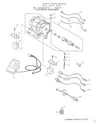 Kenmore sewing machine wiring diagram images gallery