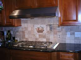 Kitchen Wall Tile Patterns Kitchen Tile Backsplash Ideas How To Install Stone Mosaic Tile