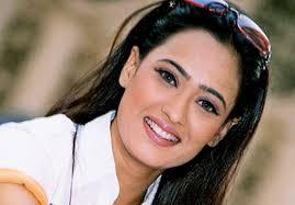 Indian Actoresses shweta tiwari actress hot pics wallpapers 576 x 401 20 kB jpeg - shweta-tiwari-actress-hot-pics-wallpapers-10