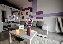 warm living room ideas: warm grey living room ideas sofa