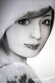 اجمل الرسومات بالقلم الرصاص images?q=tbn:ANd9GcS