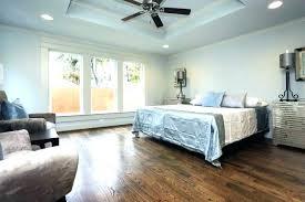 what size ceiling fan what size fan for bedroom master bedroom ceiling fans bedroom bedroom ceiling