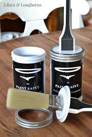 the best way to touch up paint lilacsandlonghorns
