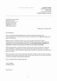Sample Questionnaire Cover Letters Survey Cover Letter Format Unique References Cover Letter