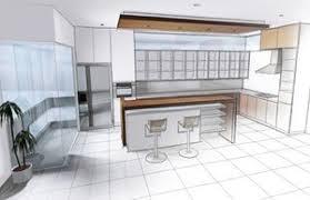 courses interior design. Unique Courses Interior Design Course  Higher National Diploma Home Study For Courses