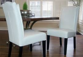 dining rooms chairs. Contemporary Rooms Chairs And Dining Rooms