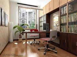 home office colors feng shui. Feng Shui Home Office Layout Superb In Wonderful Back To Window Desk Facing Colors