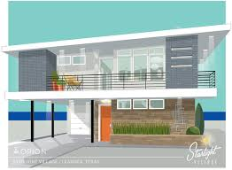 Starlight Village A Brand New Midcentury Modern Styled Impressive Austin Tx Home Remodeling Concept