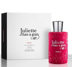 <b>Maison Francis Kurkdjian Amyris</b> Femme Tester, 70ml купить духи ...