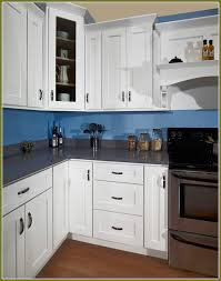 white cabinet handles. Beautiful Handles White Cabinet Handles Fixer Upper Update Hardware Throughout Kitchen  Cabinets With Design 18