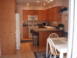 Kitchen Recessed Lighting Kitchen Recessed Lighting Design Guidelines Recessed Lighting