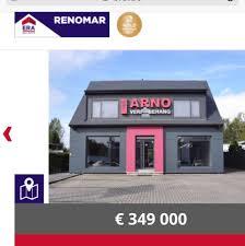 Arno Verf Behang Home Facebook