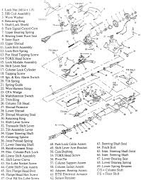 1992 gmc jimmy fuse box diagram on 1992 images free download 2001 Gmc Yukon Fuse Box Diagram 1992 gmc jimmy fuse box diagram 11 1999 gmc safari fuse box diagram gmc yukon fuse box diagram 2001 gmc sierra 1500 fuse box diagram
