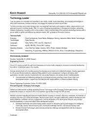 Good Essay Topics On Edgar Allan Poe Address Cover Letter To Hr