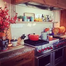 pioneer kitchen. ree drummond\u0027s lodge kitchen. *sigh* pioneer kitchen