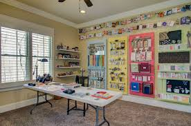 home office craft room design ideas photo of exemplary craft room design ideas remodels photos awesome awesome craft room