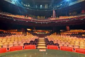 The Reasons Why We Love Zumanity Seating Scientific Zumanity