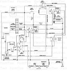 gravely 915116 gravely zt 2450 50 zero turn mower, 24hp briggs briggs and stratton ignition switch wiring diagram at Briggs And Stratton 16 Hp Wiring Diagram