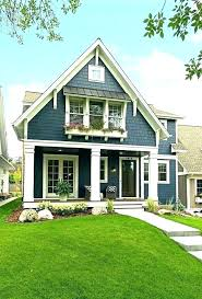 best exterior house paint for stucco outdoor app