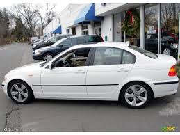 Alpine White 2005 BMW 3 Series 330i Sedan Exterior Photo #58383558 ...