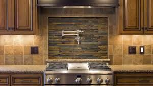 Kitchen Backsplash At Lowes Musselbound Adhesive Tile Mat Available At Lowes Youtube