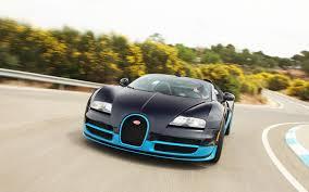 2018 bugatti veyron price. delighful bugatti 1  26 to 2018 bugatti veyron price
