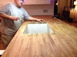 best laminate flooring at ikea laminate flooring discontinued designs ikea laminate flooring reviews uk