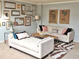 compact living room furniture. view in gallery chaise lounge a compact living space room furniture i