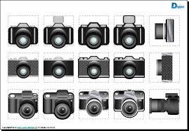 事務所社内用品関連フリー素材パワーポイント画像 Naver まとめ