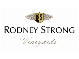 Image result for rodney strong wine