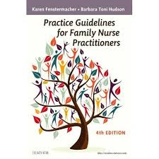 Charting Practice For Nurses Family Practice Charts Amazon Com