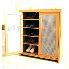 Small Shoe Rack With Seat Narrow Cabinet Ikea Hallway Storage Ideas. Es  Small Shoe Rack With Bench Cabinet Ideas Narrow. Narrow Shoe Rack Amazon  Ideas Small ...