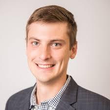 Adam Roebuck   School of Business