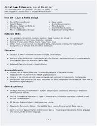 Cover Sheet Example Essay Page Mla For Paper Format Template Resume