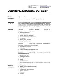 cover letter resume examples medical school assistant resume cv template harvard kgpiidgmedical school resume samples medium examples of medical resumes