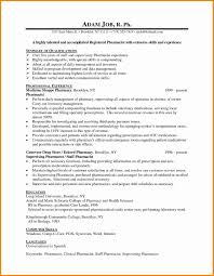 Sample Electrician Resume Awesome Sample Resume Electrician Resume