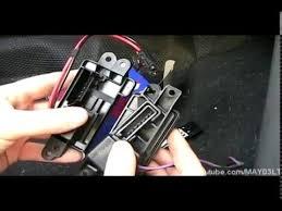 03 06 silverado sierra blower resistor and connector replacement 03 06 silverado sierra blower resistor and connector replacement manual hvac system cj3