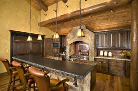 Southwestern Home Decor For Kitchen