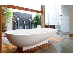 ... Bathtubs Idea, Huge Bathtubs Bathtubs Home Depot Awesome Open Bathroom  With Large Freestanding Oval Tub ...