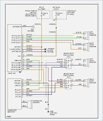 wiring diagram 2000 nissan xterra electrical drawing wiring diagram \u2022 2002 nissan frontier wiring diagram 2000 nissan xterra radio wiring diagram intended for 2000 nissan rh tricksabout net 2000 nissan xterra ac wiring diagram 2000 nissan xterra ac wiring