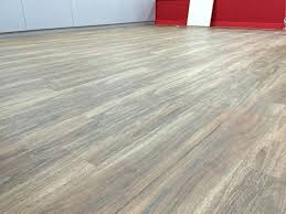 loose lay vinyl plank flooring loose lay self adhesive vinyl tiles planks flooring pertaining to inspirations