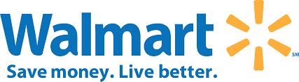 walmart logo 2014. Modren Logo Ben Barnhart 101 Walmart Logo Intended 2014 A