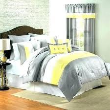chevron baby bedding sets grey chevron bedding gray bedding set grey and yellow bedding yellow gray bedding set grey chevron pink and grey chevron baby