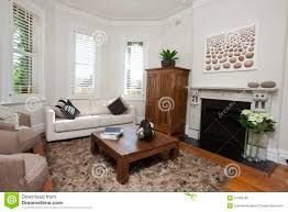 Living Room Artwork Modern Art Stock Photos Images Pictures 181101 Images