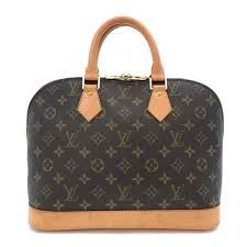 Louis Vuitton Size Chart Bag Louis Vuitton Authentication Guide Invest In A Genuine Lv